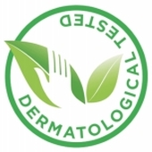 Dermatological Tested
