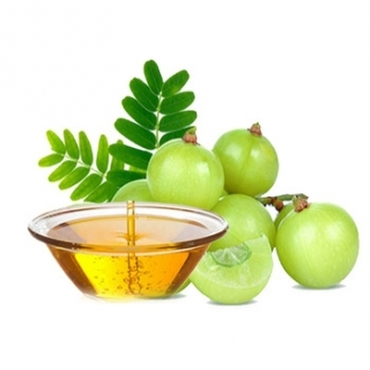 Amla Hair Oil Manufacturer in Ireland