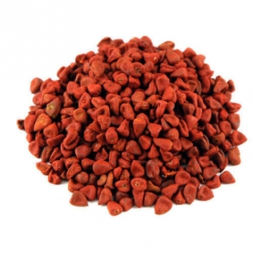Annatto Seeds Manufacturer in France
