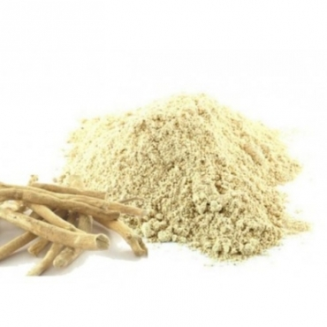 Ashwagandha Powder Manufacturer