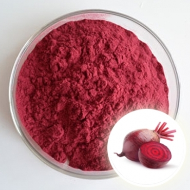 Beetroot Powder Manufacturer