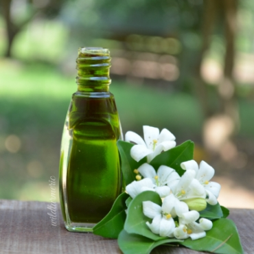 Bhringraj Hair Oil Manufacturer in Croatia