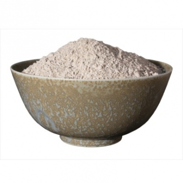 Brown Rice Flour Manufacturer in Bulgaria