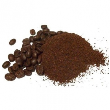Coffee Powder Manufacturer