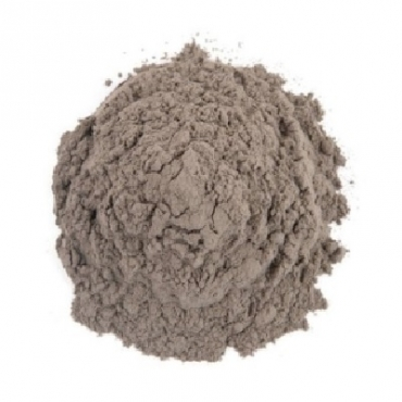 Dead Sea Mud Clay Powder