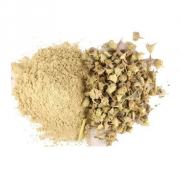 Gokhshura Powder