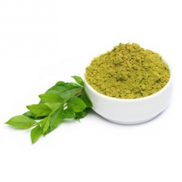 Henna Leaves Powder Manufacturer