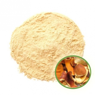 Herbal Orange Peel Face Mask Manufacturer