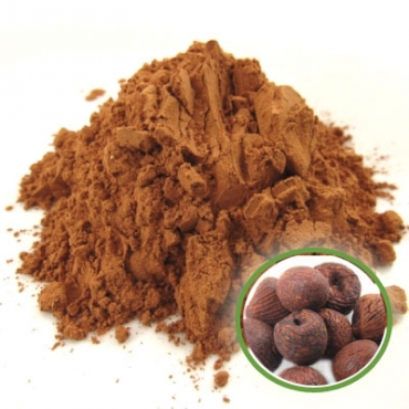 Katha Powder