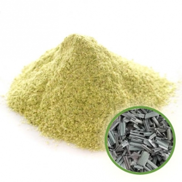 Lemongrass Powder Manufacturer