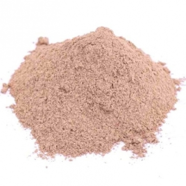 Lotus Powder Manufacturer in United Kingdom
