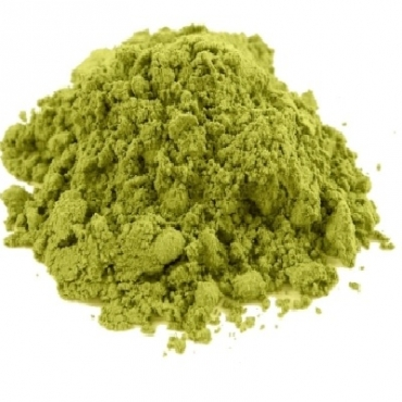 Natural Herbal Henna Powder Manufacturer