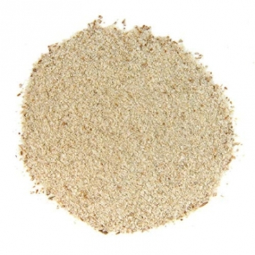 Psyllium Seeds Powder Manufacturer