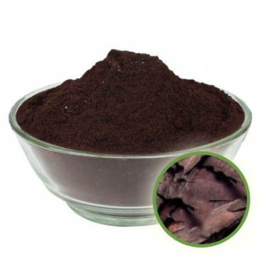 Ratanjot Powder