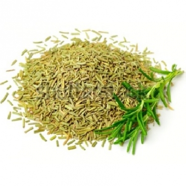 Rosemary Leaves Powder