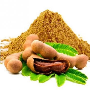 Tamarind Powder Manufacturer