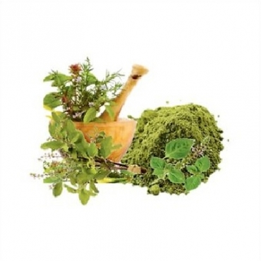 Rama Tulsi Powder Manufacturer in Lithuania